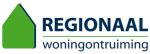 Bezoek Woningontruiming-Regionaal
