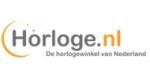 Bezoek Horloge.nl