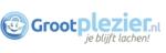Bezoek GrootPlezier.nl